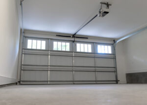 garage-door-repair-rowlett texas