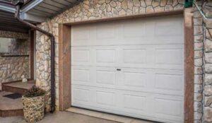garagedoor repair rowlett tx