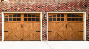 cedar garage door rowlett tx
