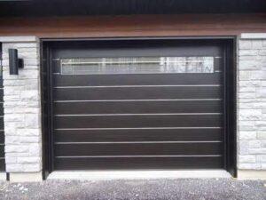 emergency garage door repair rowlett tx