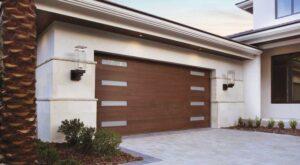 garage door remote control rowlett