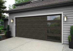 rockwall garage door 1